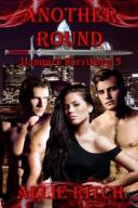 Another RoundVampire Territory, #5【電子書籍】[ Allie Ritch ]