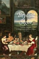 Beyond SightEngaging the Senses in Iberian Literatures and Cultures, 1200?1750【電子書籍】