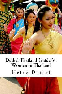 Duthel Thailand Guide V.