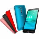 【セット販売端末】ZenFone Go+SIMカード(事務手数料込み)【楽天モバイル】 【SIMフリー】【格安スマホ】【キッズモード】【エイス..