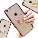 iPhone12 ケース iPhone12pro クリア iPhone12 Mini iPhone11 iPhone12 Pro Max リング付き iP……