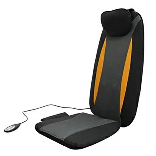 肩こり マッサージ器 コンパクト 首 肩 背中 腰 こり マッサージャー 簡単 ラクラク操作 本格家