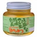 鈴木養蜂場 はちみつ アカシア(AK) 450g 2個セット(代引き不可)