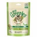 マースジャパンリミテッドペット専門店事業 FG06グリニーズ 猫用 グリルチキン70g