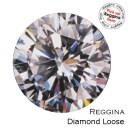 卸価格ダイヤモンドルース 3.01ct カットExcellent カラーE クラリティVS1 GIA