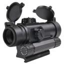 ノーベルアームズ ドットサイト SURE HIT M4s NOVEL ARMS シュア ヒット NA-D-N-83 ダットサイト 光学照準器 トイガンパーツ サバゲー..