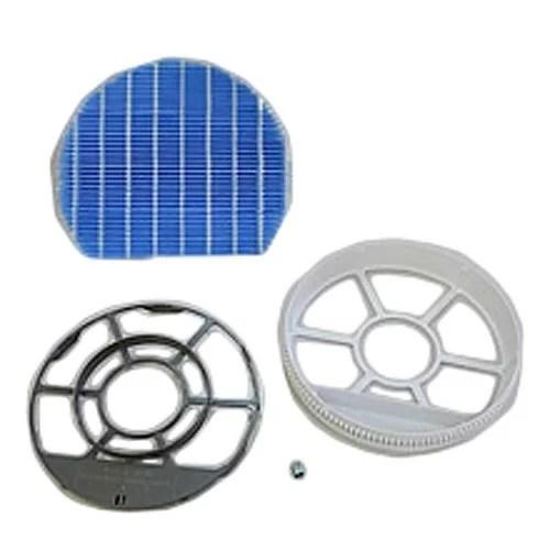 シャープ 加湿空気清浄機用加湿フィルターFZ-Y80MFプラス枠セット(フィルターと取付枠のセット)※対応形名をご確認ください