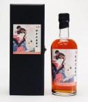 軽井沢18年【1999-2017】#2410 59.9%700ml Japanese Single Malt Whisky【クレジット決済・銀行振り込み決済に対応】【代引き決済不..