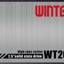 WINTEN 内蔵型SSD 1TB WT200-SSD-1TB