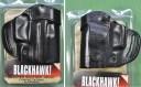 BLACKHAWK HOLSTER 右手 SIG P220/226用 Compactサイズ 420510BK-R -14000