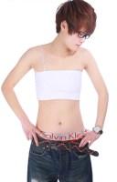 メール便送料無料 na-02 白 S 胸つぶし ナベシャツ なべシャツ 3段フック式 シャツ 02P05Dec15
