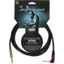 KLOTZ 《クロッツ》 Joe Bonamassa Signature Series JBRSP060 [6m/S-L Silent plug]【箱ボロ特価】