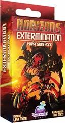 ボードゲーム 英語 アメリカ 海外ゲーム Daily Magic Games Horizons Extermination Packボードゲーム 英語 アメリカ 海外ゲーム
