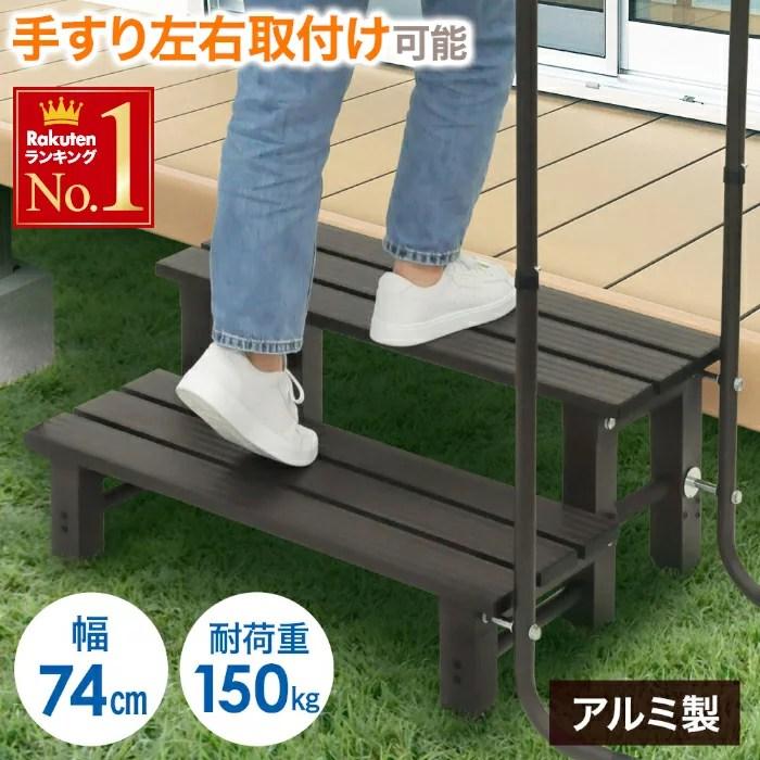 zenmarket jp japan shopping proxy
