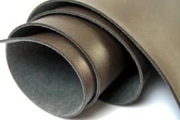 合皮生地 シーマ(厚さ1.6mmのしっかりした合皮の生地)(