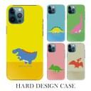 iPhone12 iPhone12 Pro ケース スマホケース 全機種対応 iPhone12 mini SE iPhone11 iPhone8 /……