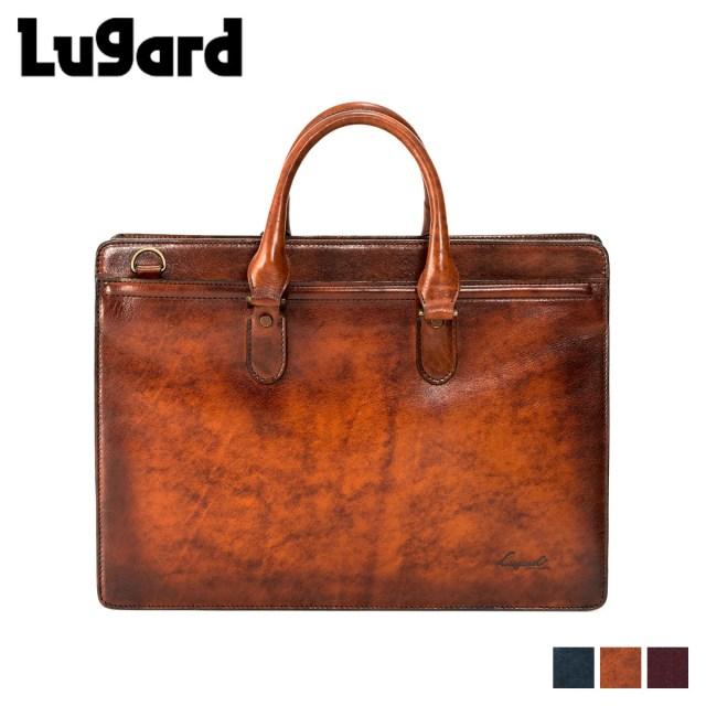 青木鞄Lugard(ラガード)