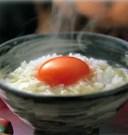 【送料無料・代引不可】日本一『こだわり卵』 ※10個×3ケース【産地直送】