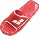 ARENA(アリーナ)水泳水球競技シューズサンダルARN2438レッド