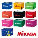 【MIKASA-ミカサ】 ボールケース/ボールカゴ 全11色 幕体のみ BC-SP-H/BC-SP-S/BC-SP-HL対応 【バレーボール用品/バレーグッズ】