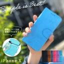 iPhoneXケース 財布一体型 iPhoneXs手帳型ケース iPhoneXRケース 着脱式 耐衝撃 iPhone Xs Max……