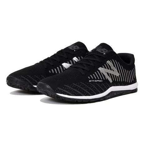 ニューバランス(new balance) MX20 BK7 MX20BK7D (Men's)