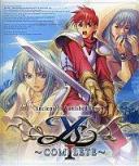 【中古】Win98-XPソフト イースI 完全版 XP/DVD-ROM