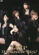 【中古】その他DVD ℃-ute DVD MAGAZINE Vol.42
