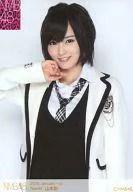 【中古】生写真(AKB48・SKE48)/アイドル/NMB48 山本彩/2014.January-rd ランダム生写真【画】
