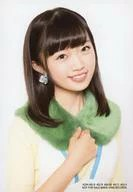 【中古】生写真(AKB48・SKE48)/アイドル/NGT48 中井りか/「ハイテンション」Ver./CD「ハイテンション」[DVD付通常盤A〜E](KIZM 455/6 457/8 459/60 461/2 463/4)封入特典生写真
