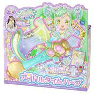【新品】おもちゃ アイドルタイムハープ 「アイドルタイムプリパラ」