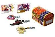 【新品】おもちゃ 【ボックス】スナックワールド トレジャラボックス第3弾