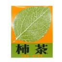 生化学研究所 柿渋茶 ティーバッグ 4g×36袋