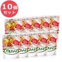 10個セット 送料無料 味の素 パルスイート 顆粒 120g 袋 AJINOMOTO 砂糖 甘味料 低カロリー|パルスィート 糖類0 糖類ゼロ ダイエット ..