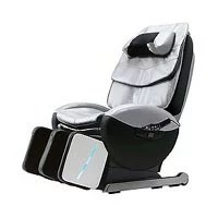 Number Two Inada YumeRobo Massage Chair Review Massage Chairs UK Review