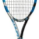 テニスラケット アイテム口コミ第3位