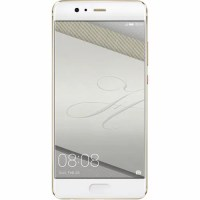 HUAWEI P10P/VKY-L29-GOLD(Dazzling Gold) P10 Plus SIMフリー LTE対応 64GB