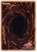 【中古】シンクロ・クラッカー (N/N-P/SPHR-JP013)1_通常魔法