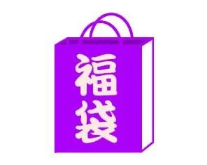 送料無料 福袋(はんてん) はんてん 節電 エコ ダウンベストより暖かい 和風カーディガン 敬老の日のプレゼントにも