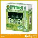 ハイポネックス アンプル いろいろな植物用 10本