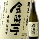【送料無料】滋賀県・太田酒造 25度琵琶の誉 金時芋1.8L×2本セット