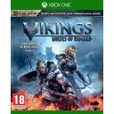 【取り寄せ】Vikings - Wolves of Midgard (Special Edition) /Xbox One 輸入版