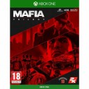 【取り寄せ】Mafia Trilogy Xbox One 輸入版