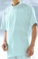 【医療白衣】ケーシー(メンズ) 72-958 住商モンブラン