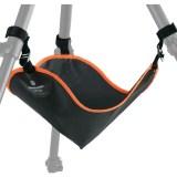 エスビー 100 ストーンバッグ カメラアクセサリー SB-100 Stone Bag Camera Accesary VANGUARD バンガード