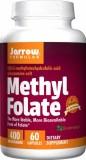 葉酸塩(メチル葉酸)