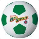 サッカー4号 ゴム グリーン【MIKASA】ミカササッカー11FW mikasa(F4)<お取り寄せ商品の為、発送に2〜5日掛かります。>*20