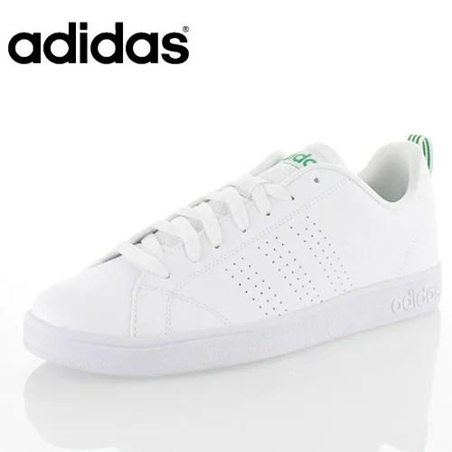 adidas neo アディダス ネオ VALCLEAN2 F99251 FTWWHT/FTWWHT