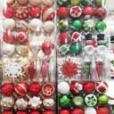 クリスマスの飾り付け いつから ツリーオーナメントとおしゃれなグッズで部屋を盛り上げよう