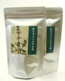 【ホーリーバジルティー】 聖なるバジルのお茶 2g入りX30袋パック×2